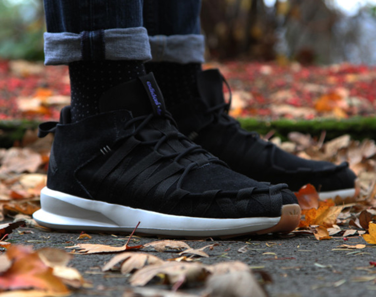 adidas-originals-sl-loop-runner-moc-01