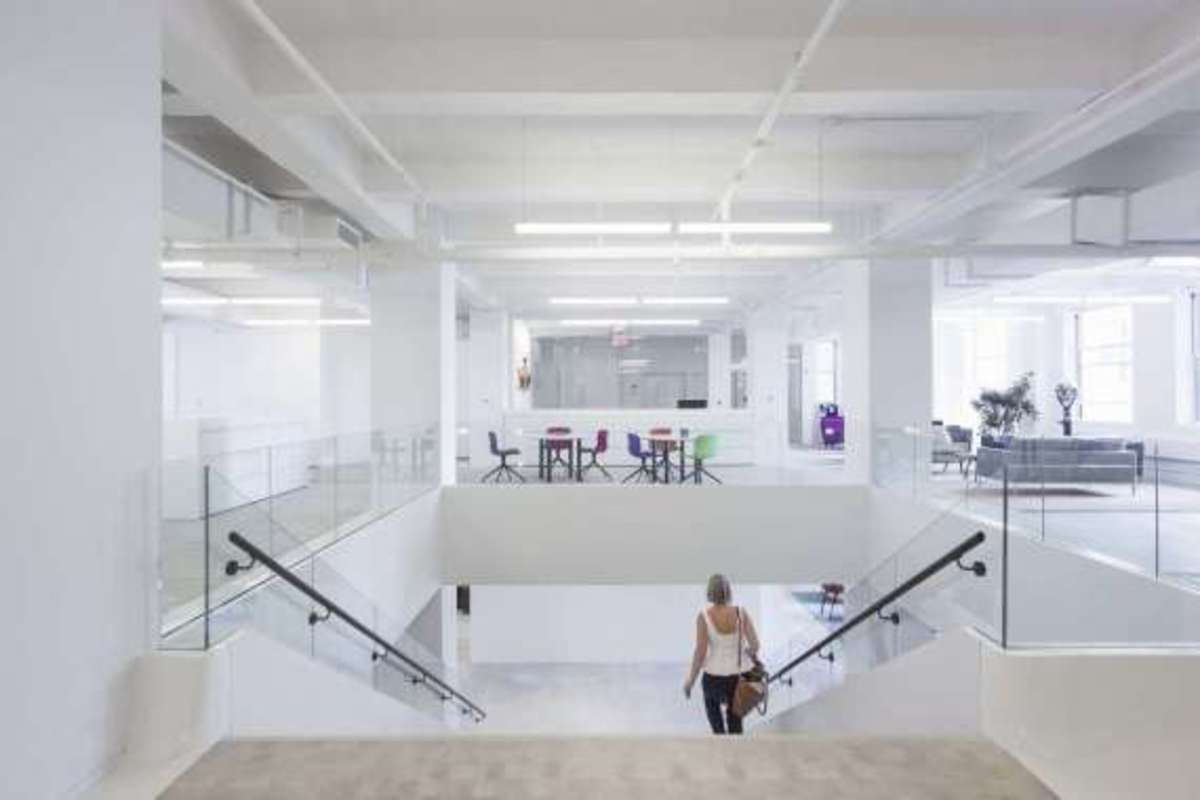 nyc-red-bull-offices-by-inaba-11