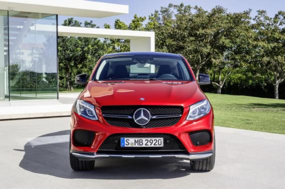 mercedes-gle-coupe-05