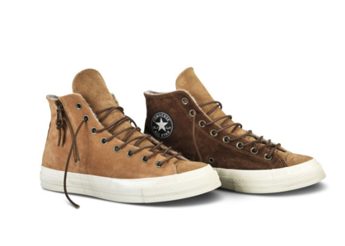 converse-first-string-all-star-chuck-70-missoni-03