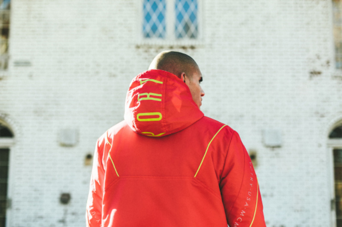 10deep-holiday-2014-vctry-lookbook-04