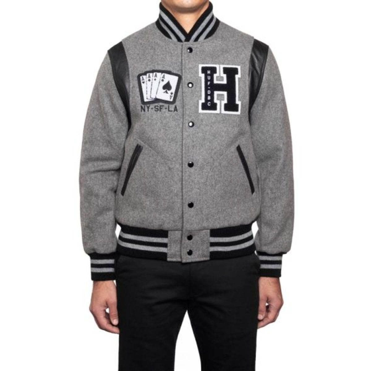 huf-golden-bear-jacket-collection-05