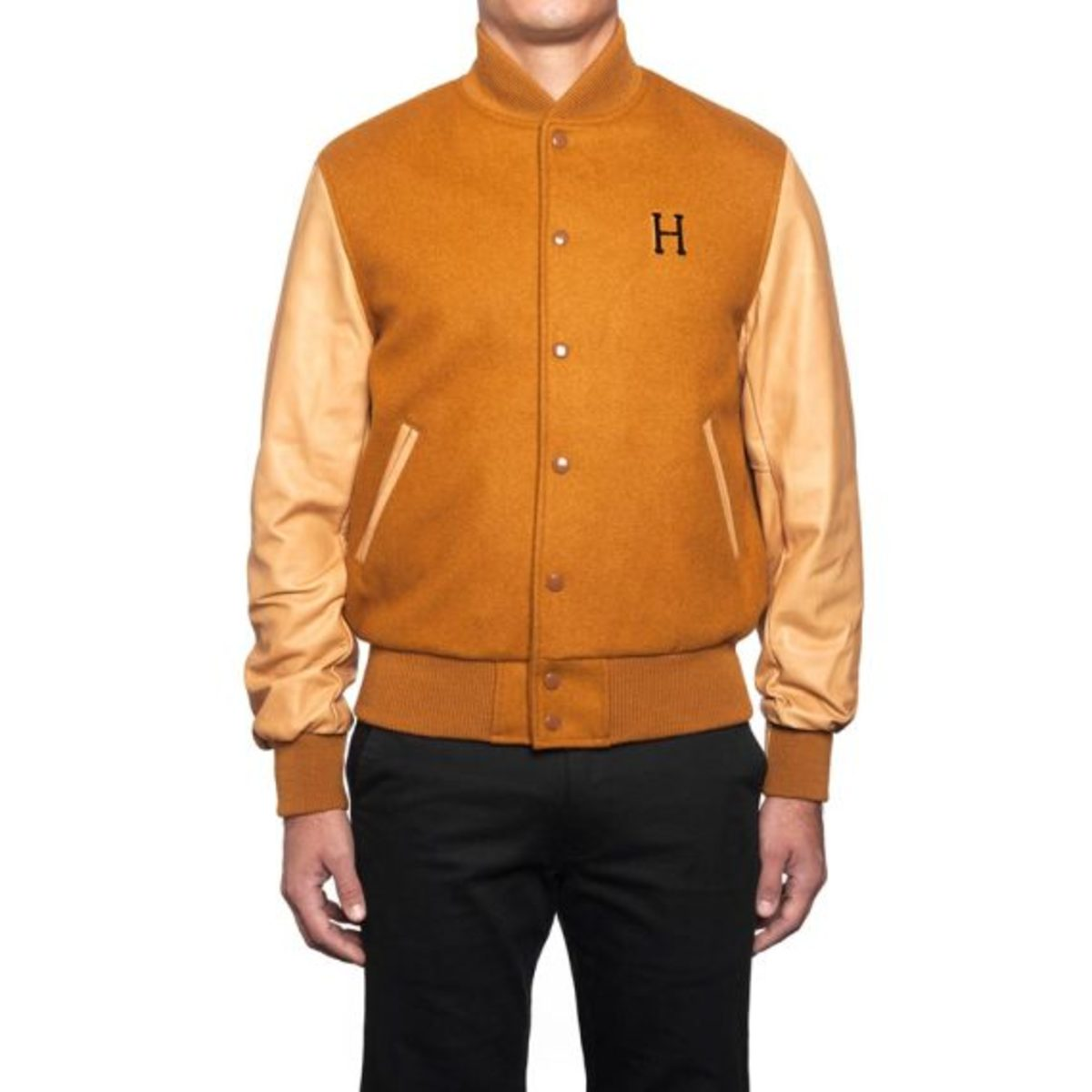 huf-golden-bear-jacket-collection-12