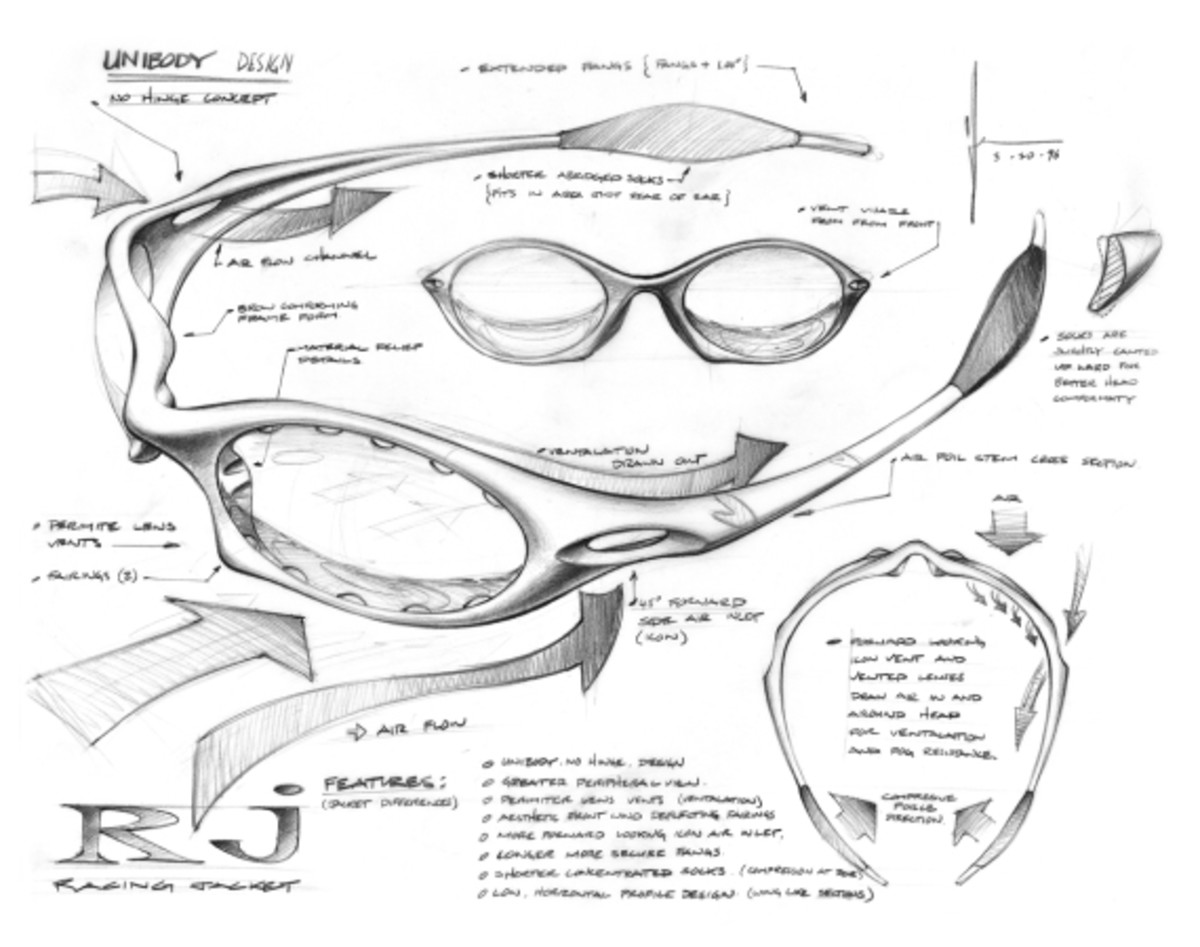 oakley-book-celebrating-40-years-of-design-and-innovation-09