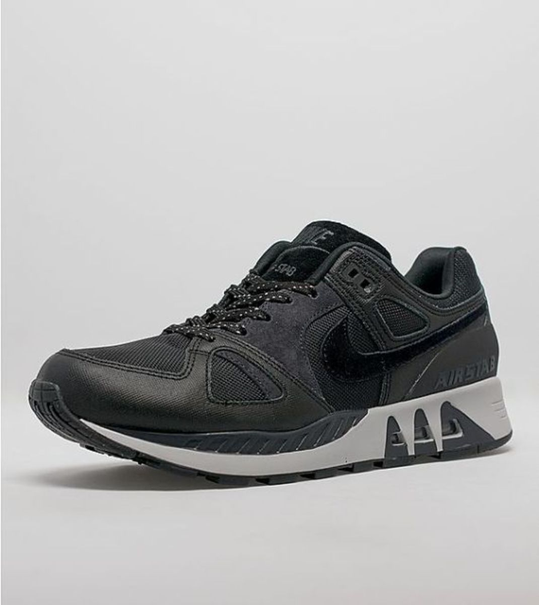 nike-air-stab-size-08