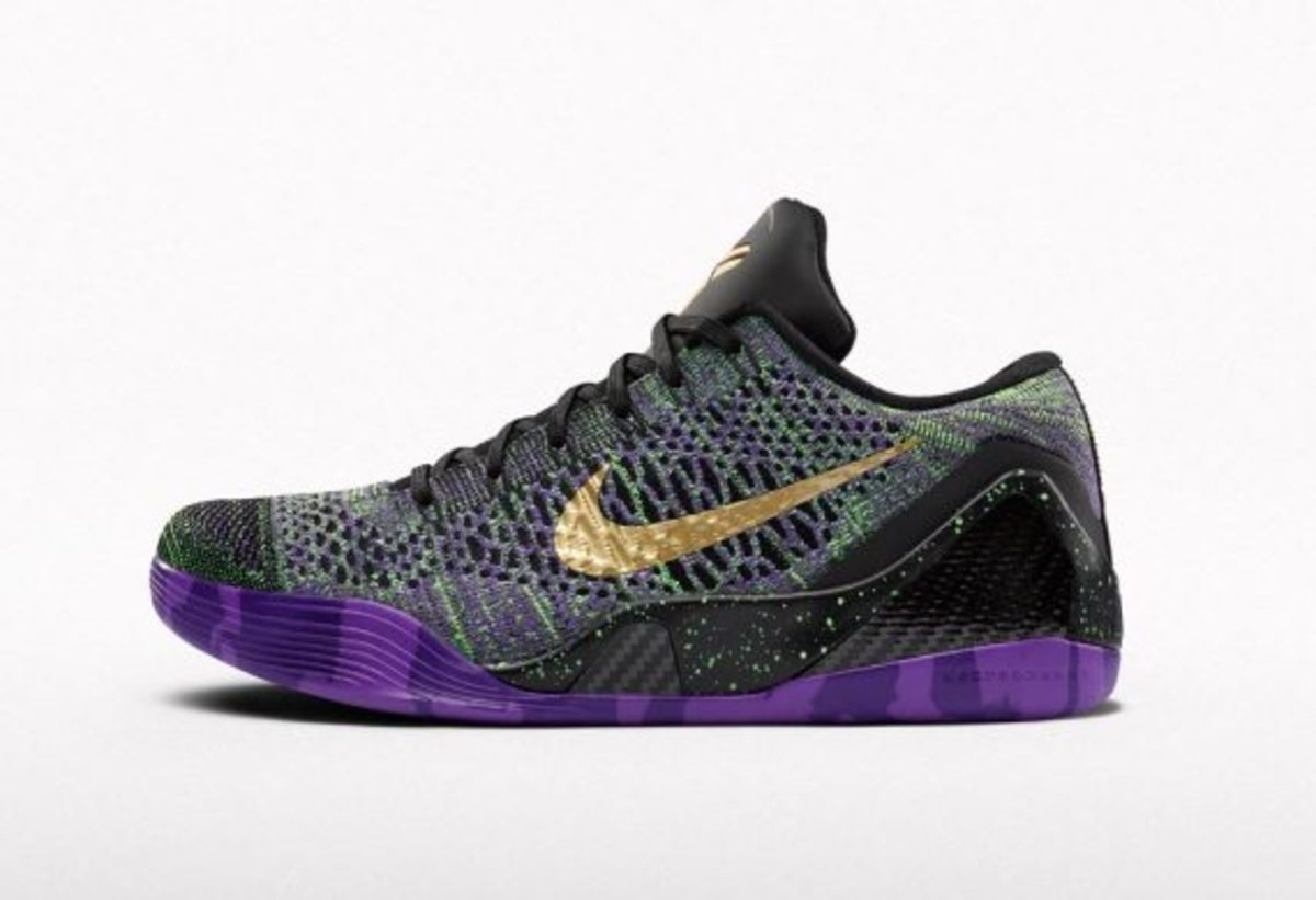 nike-kobe-9-elite-low-mamba-movement-01