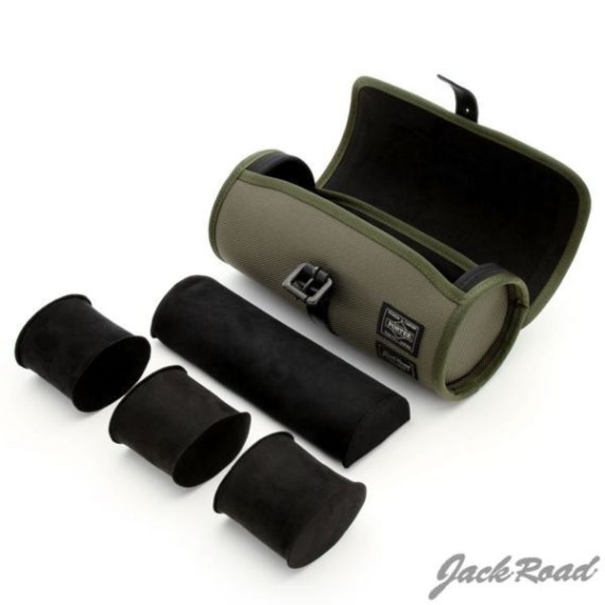 jack-road-porter-watch-carrying-case-05