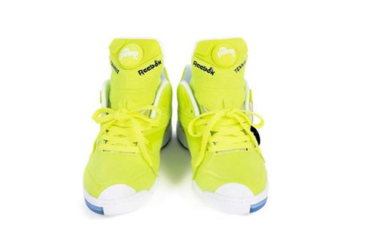 alife-reebok-court-victory-pump-ball-out-02