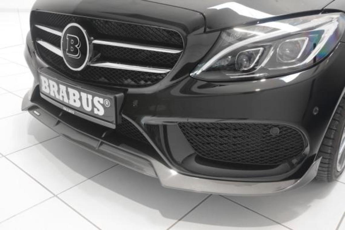 mercedes-c-class-amg-line-tuned-by-brabus-11