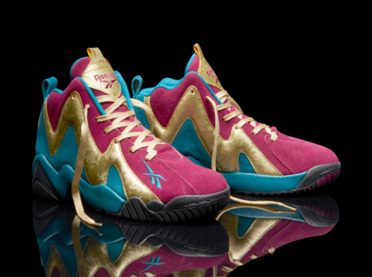 reebok-kamikaze-ii-kids-holiday-lights-02