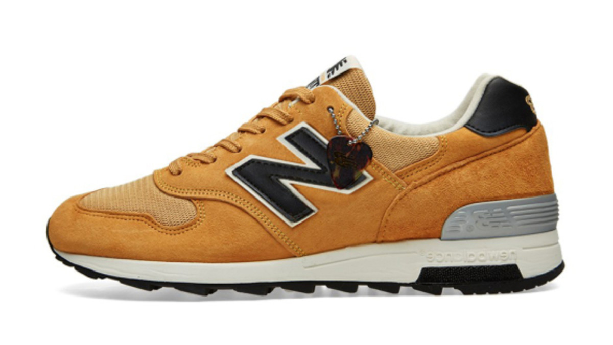 new-balance-releases-for-january-2015-09