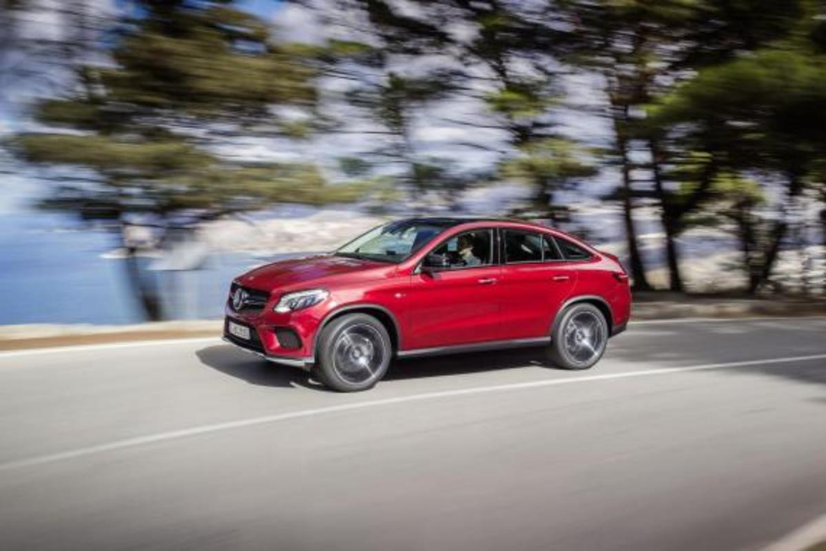 mercedes-gle-coupe-03