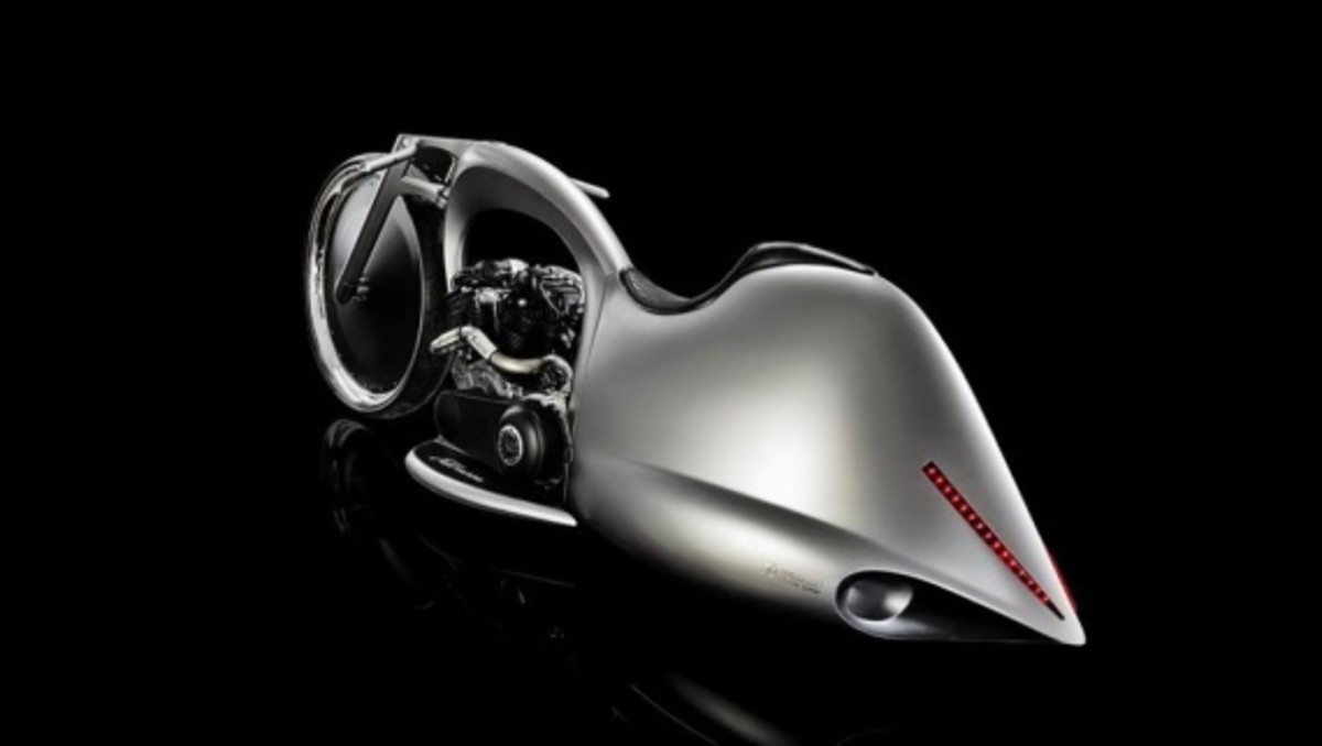akrapovic-full-moon-motorcycle-concept-06