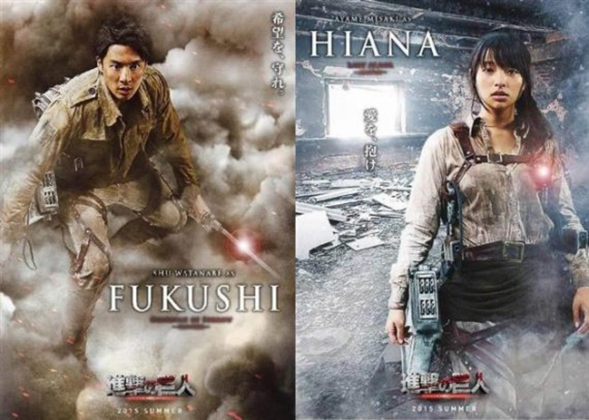 attack-on-titan-live-action-movie-posters-08