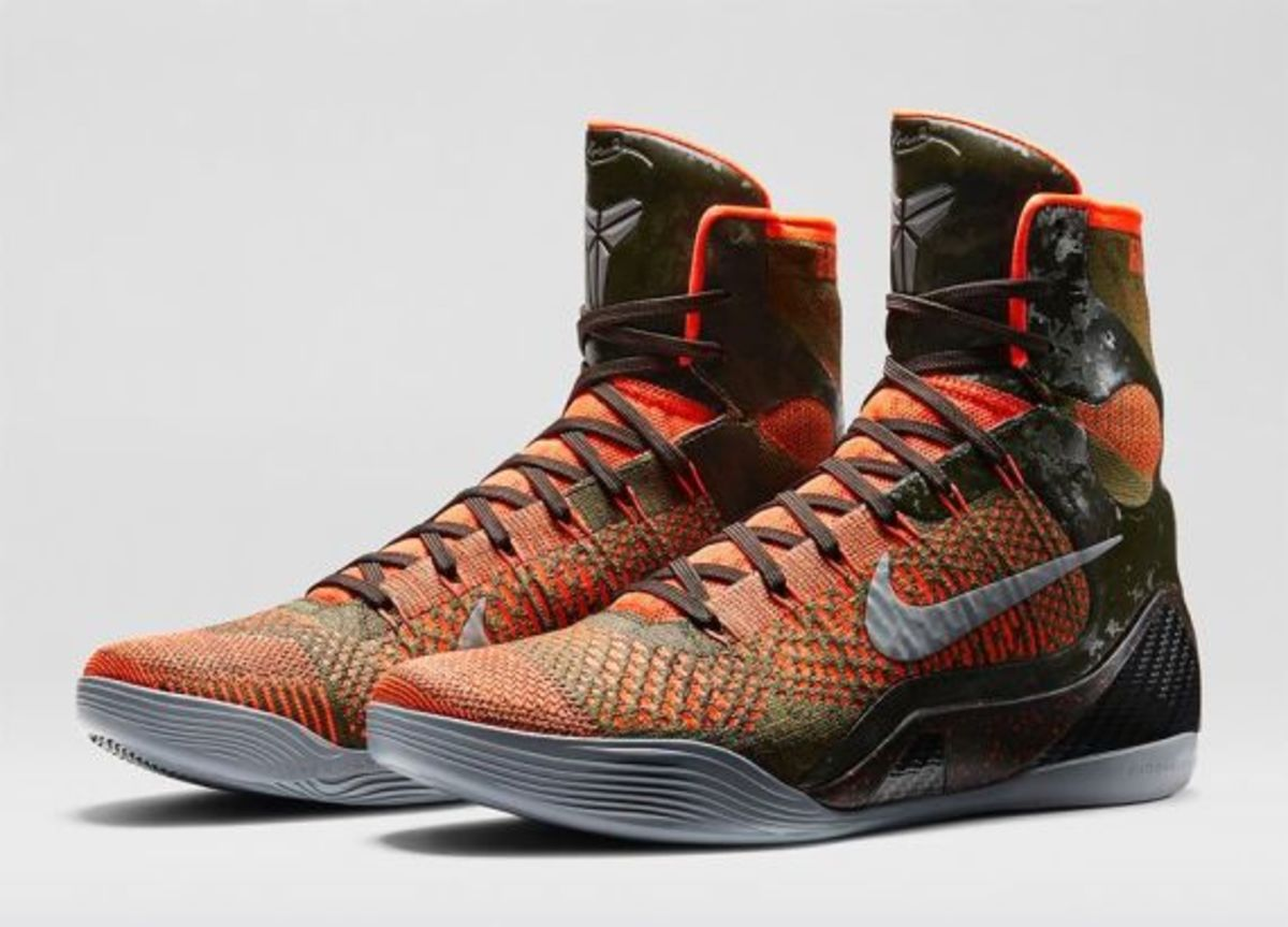 kobe-9-elite-sequoia-06