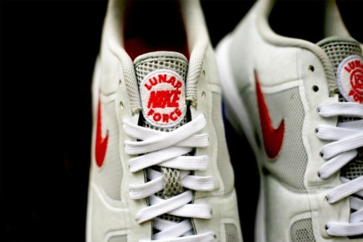 clot-nike-lunar-force-1-10th-anniversary-03