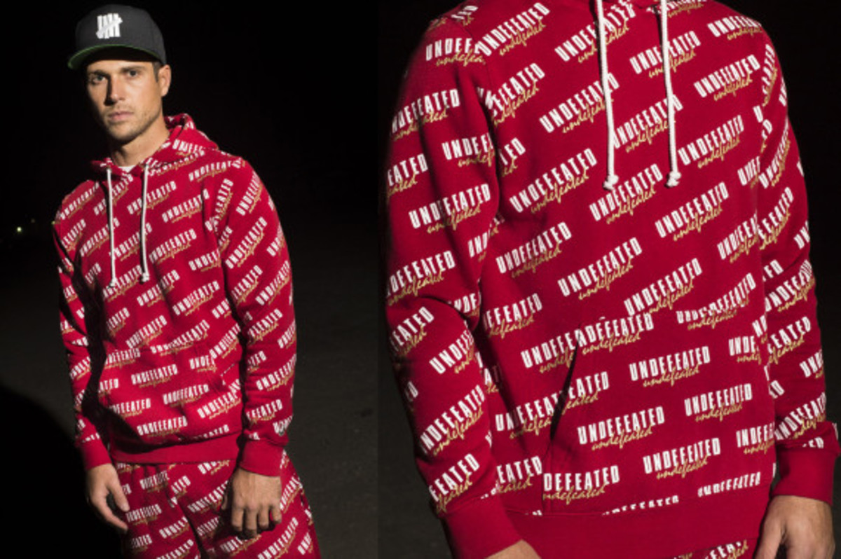undefeated-holiday-2014-collection-lookbook-06