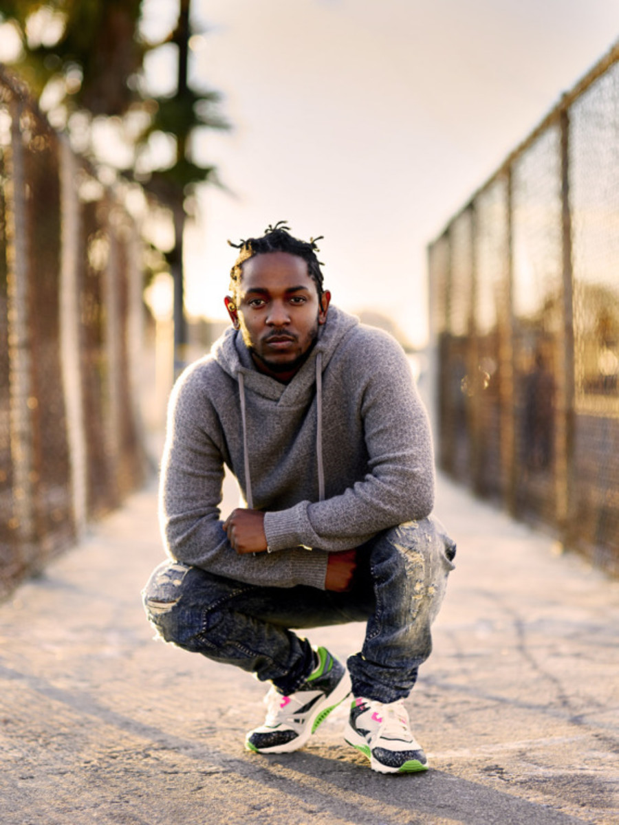 reebok-announces-partnership-with-kendrick-lamar-02