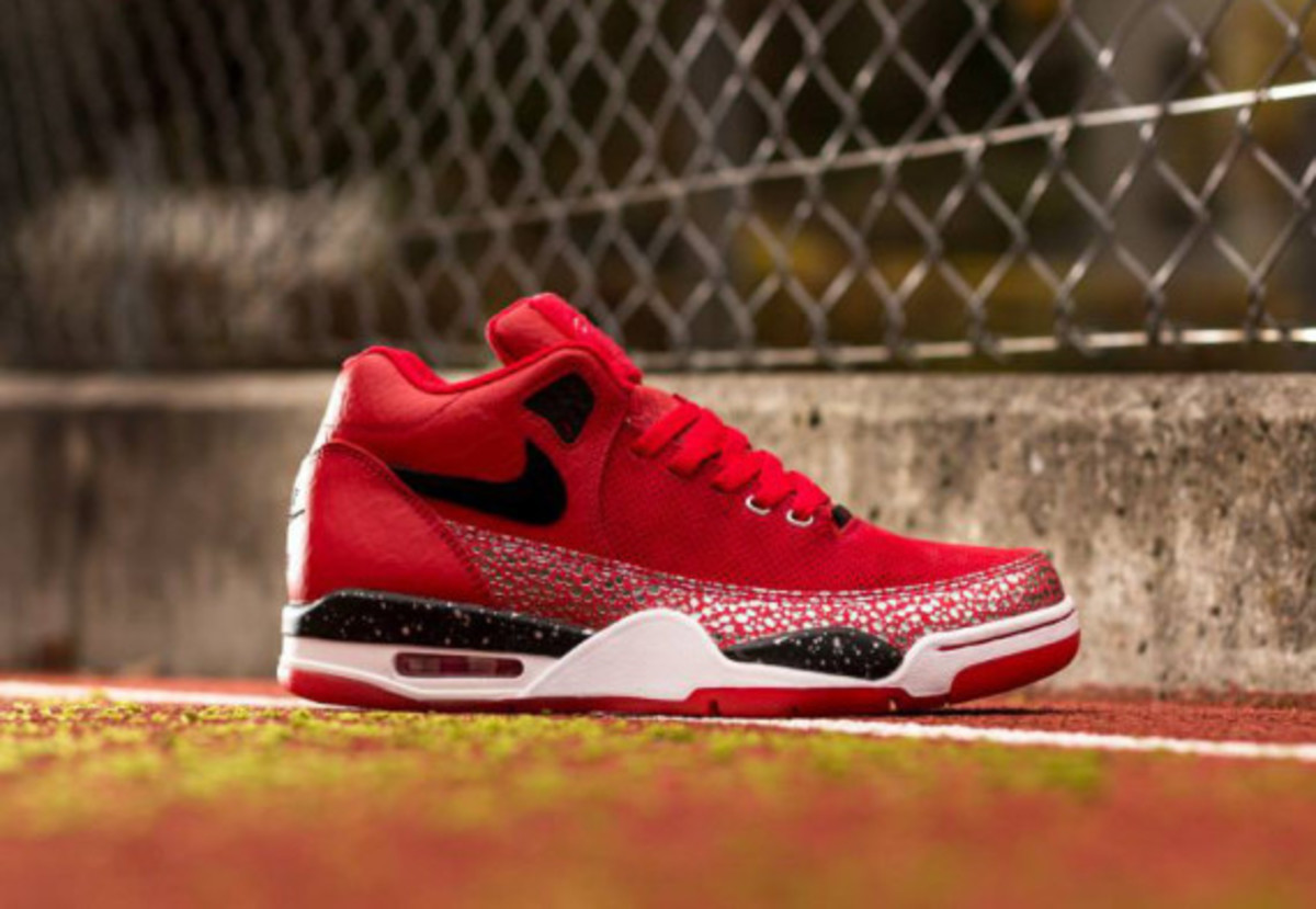 nike-air-flight-squad-qs-december-2014-releases-08