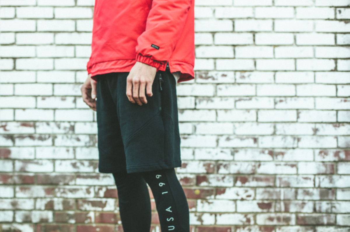 10deep-holiday-2014-vctry-lookbook-03
