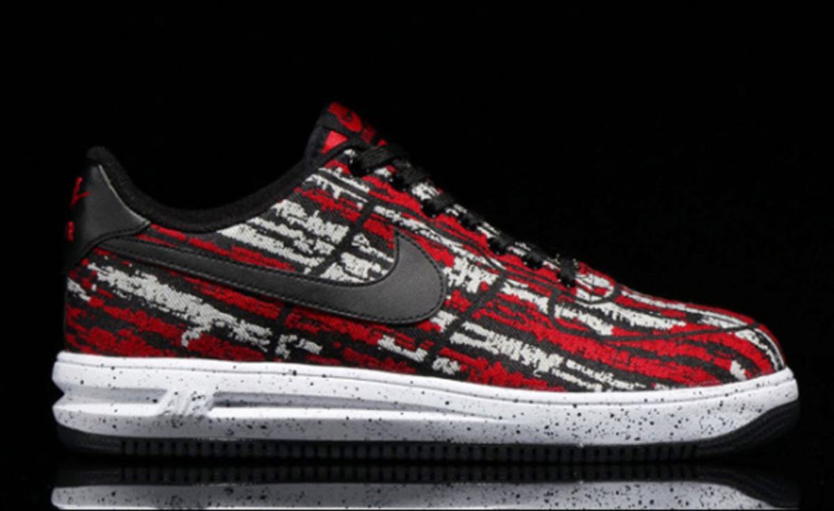 nike-lunar-force-1-jacquard-05