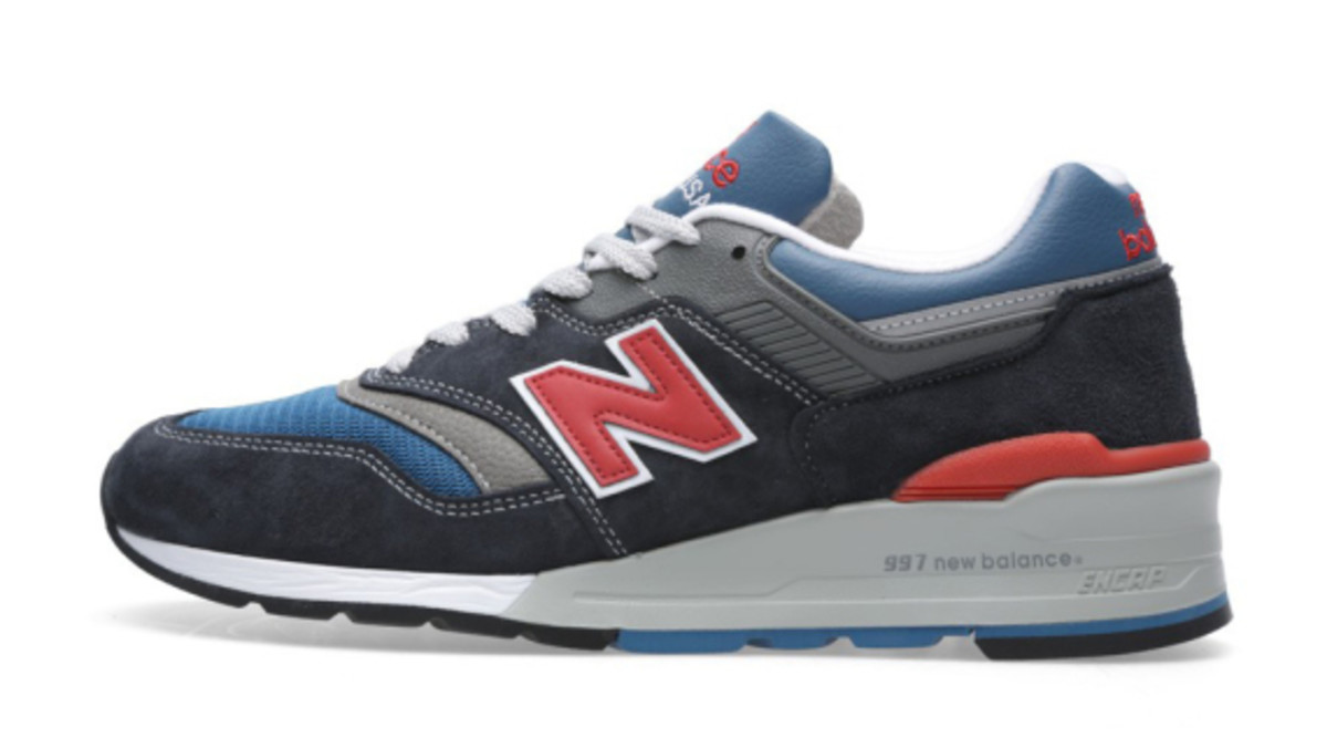 new-balance-releases-for-january-2015-03