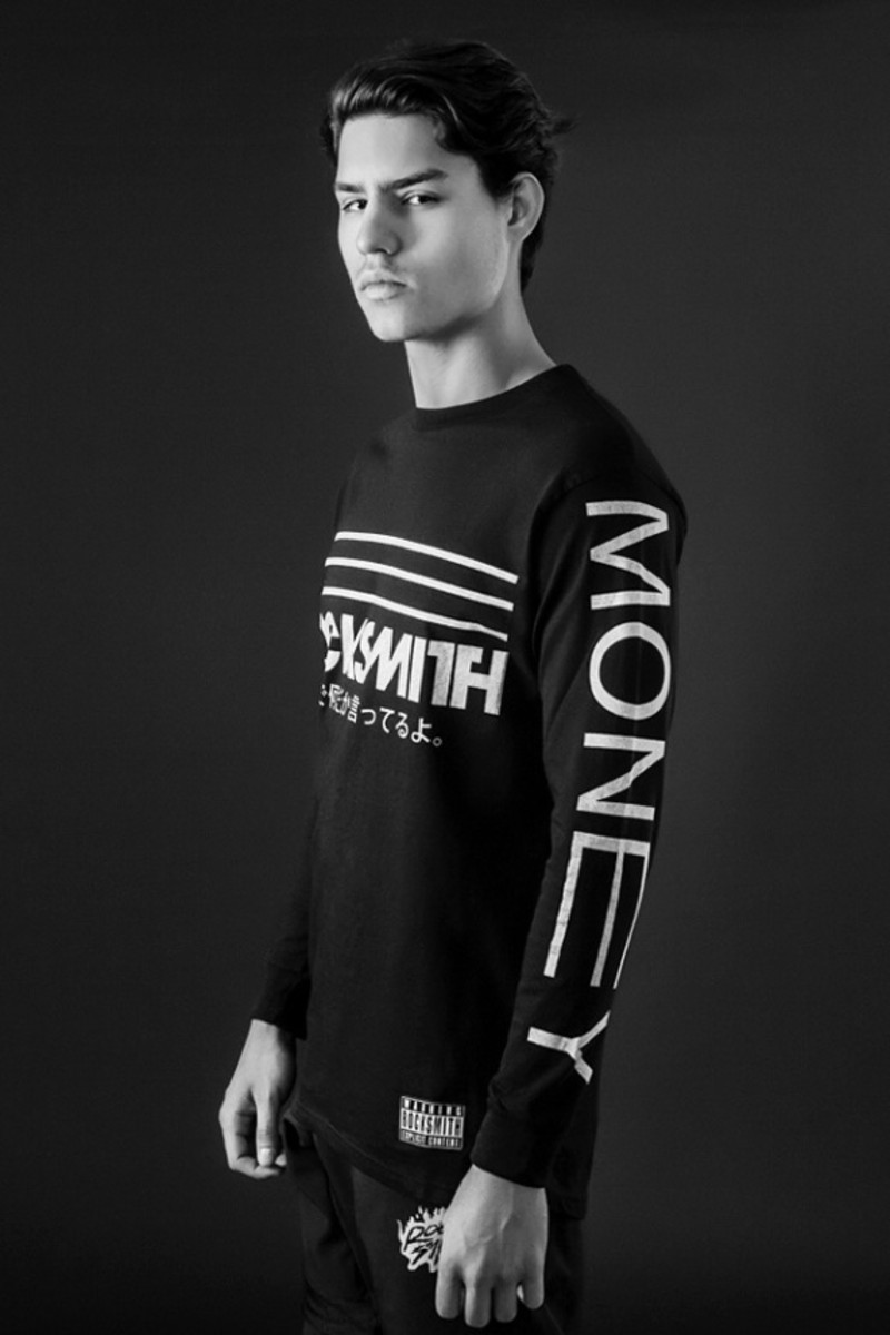 rocksmith-winter-2014-collection-lookbook-07
