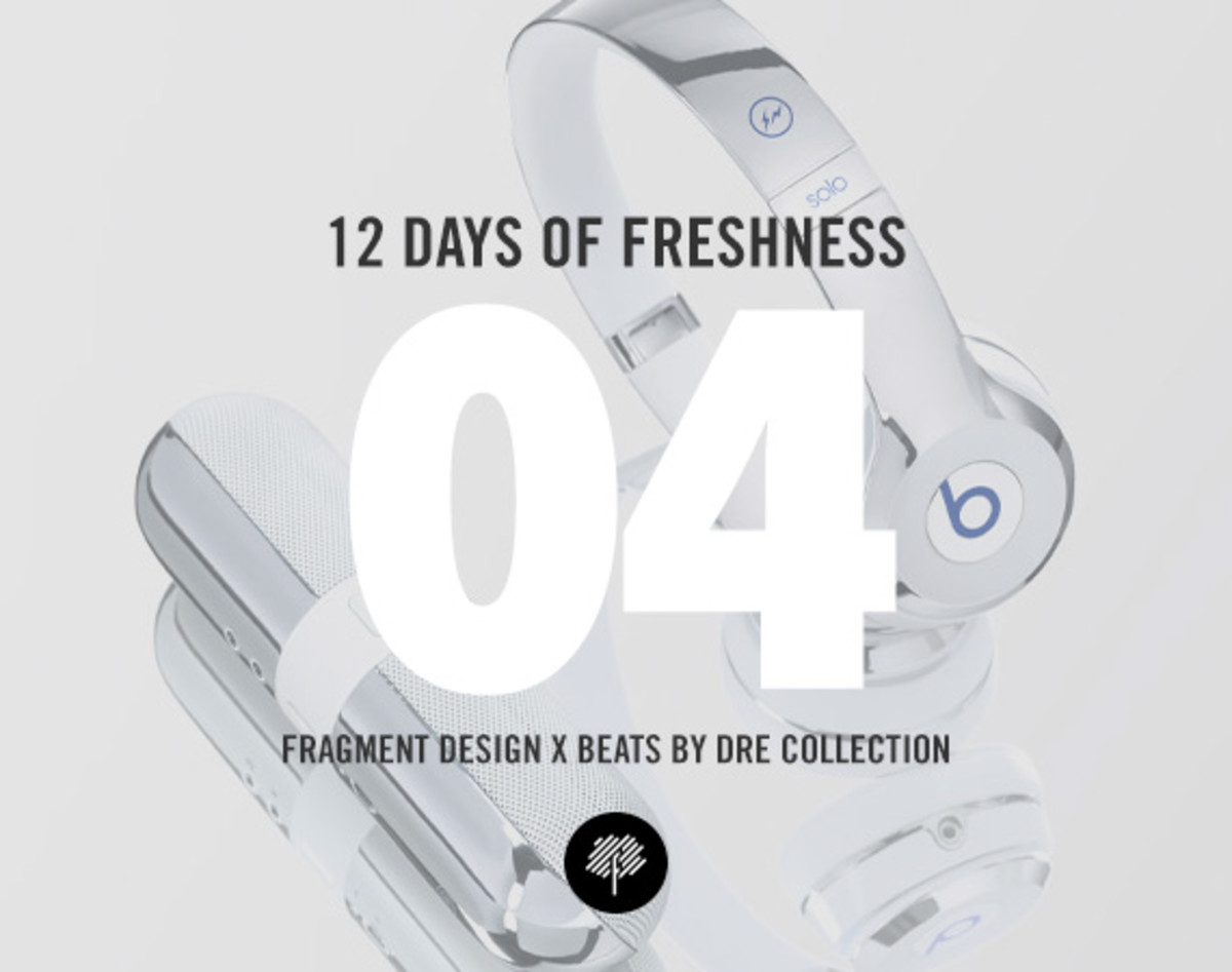 12-days-freshness-beats-fragment-design-00