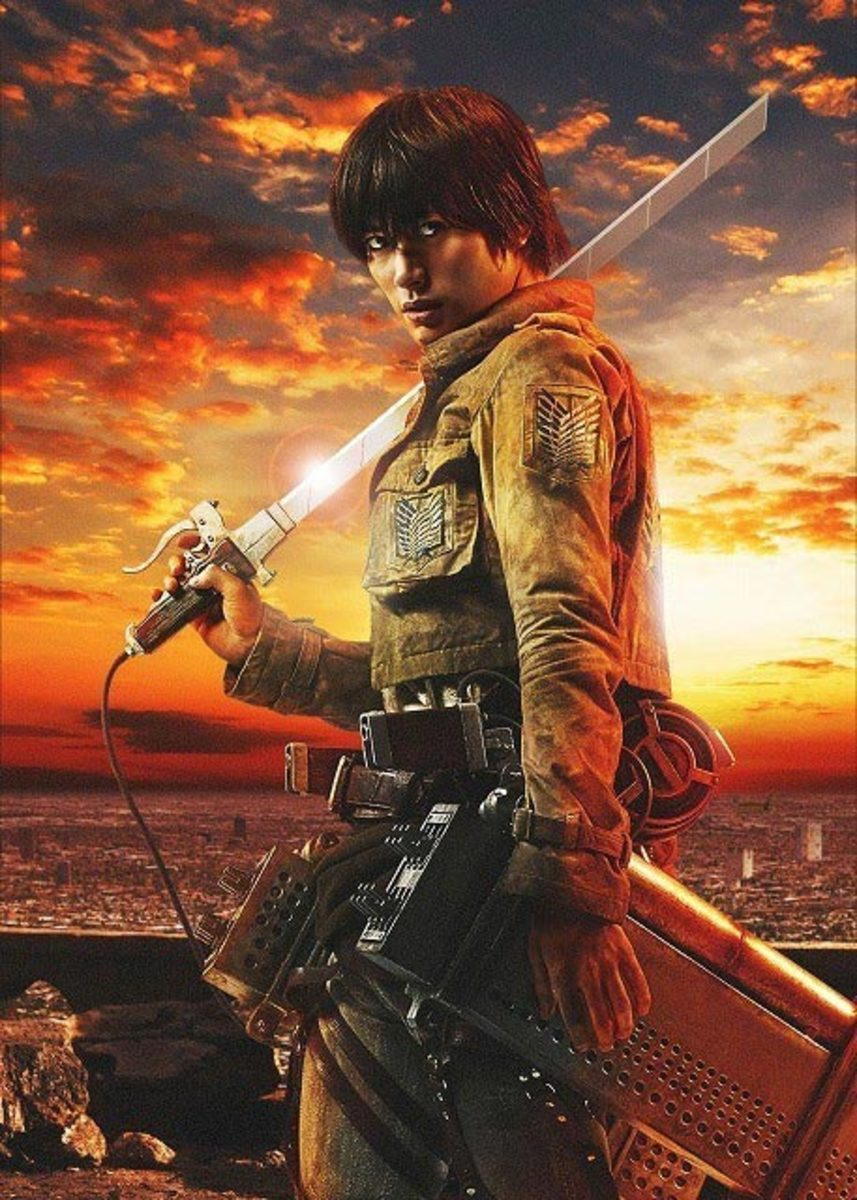 attack-on-titan-live-action-movie-posters-01