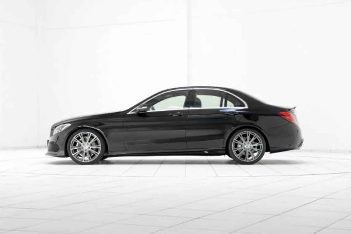 mercedes-c-class-amg-line-tuned-by-brabus-02