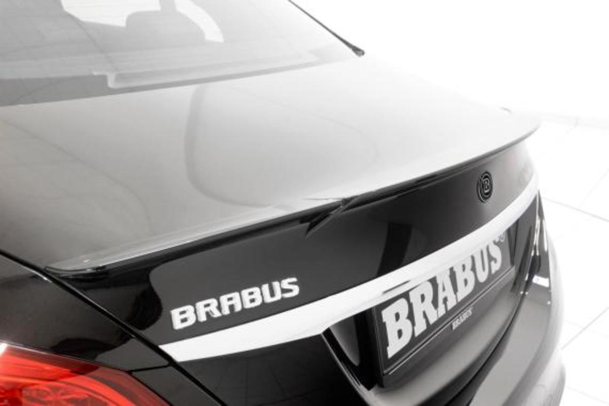 mercedes-c-class-amg-line-tuned-by-brabus-07