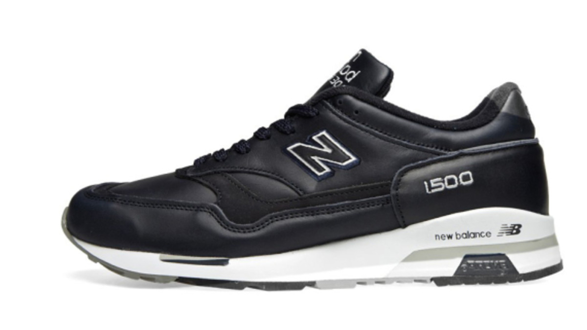 new-balance-releases-for-january-2015-20