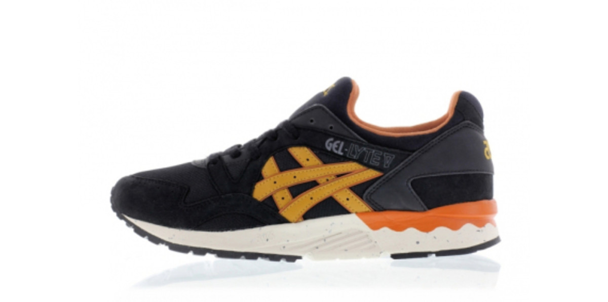 asics-january-2015-preview-06