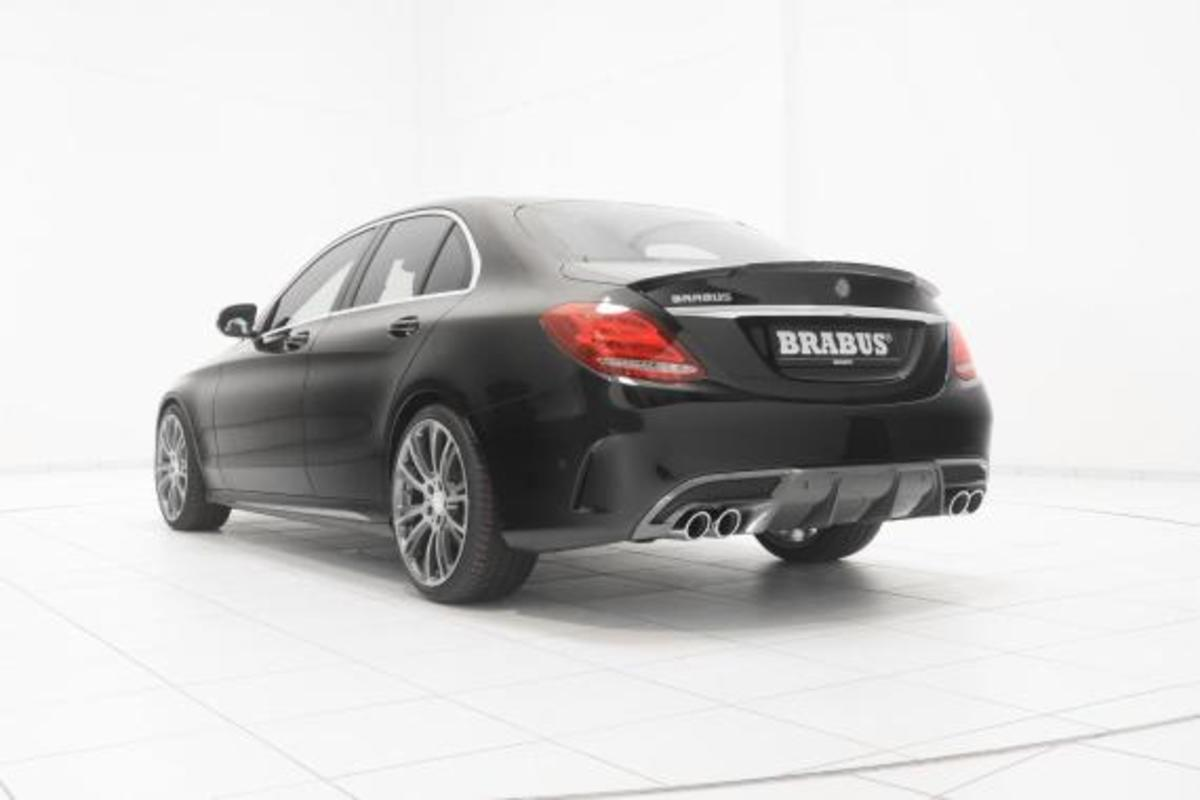 mercedes-c-class-amg-line-tuned-by-brabus-05