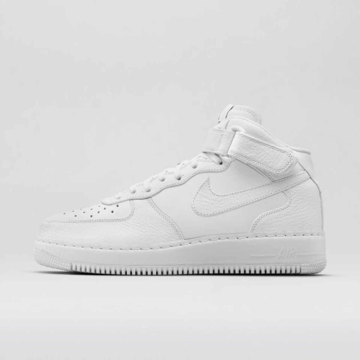 nike-air-force-1-cmft-collection-for-nikelab-12