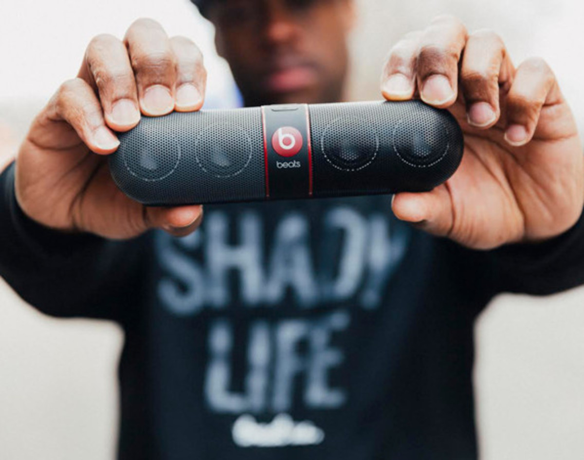 shady-records-distinct-life-beatsy-by-dre-shady-life-collection-01