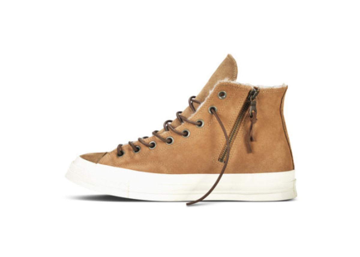 converse-first-string-all-star-chuck-70-missoni-04
