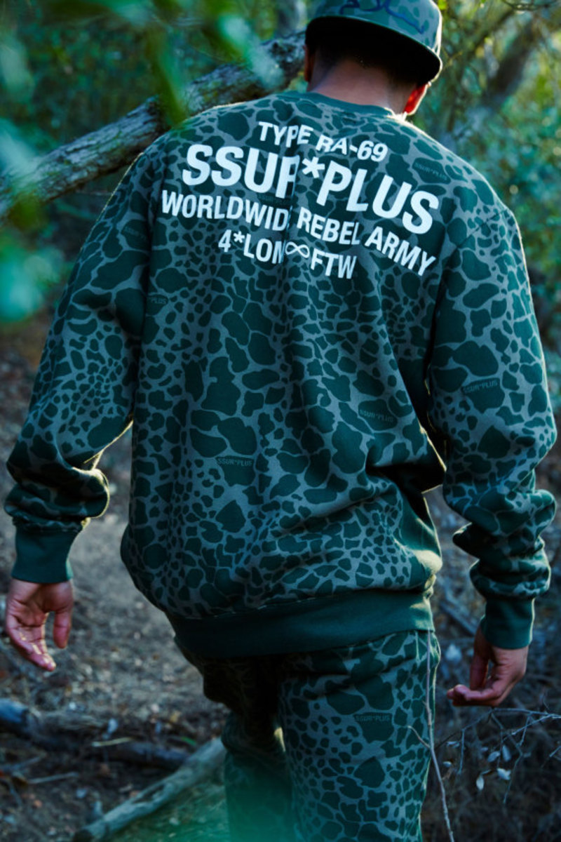 ssur-plus-holiday-2014-collection-lookbook-20