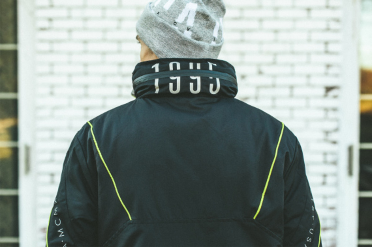 10deep-holiday-2014-vctry-lookbook-18