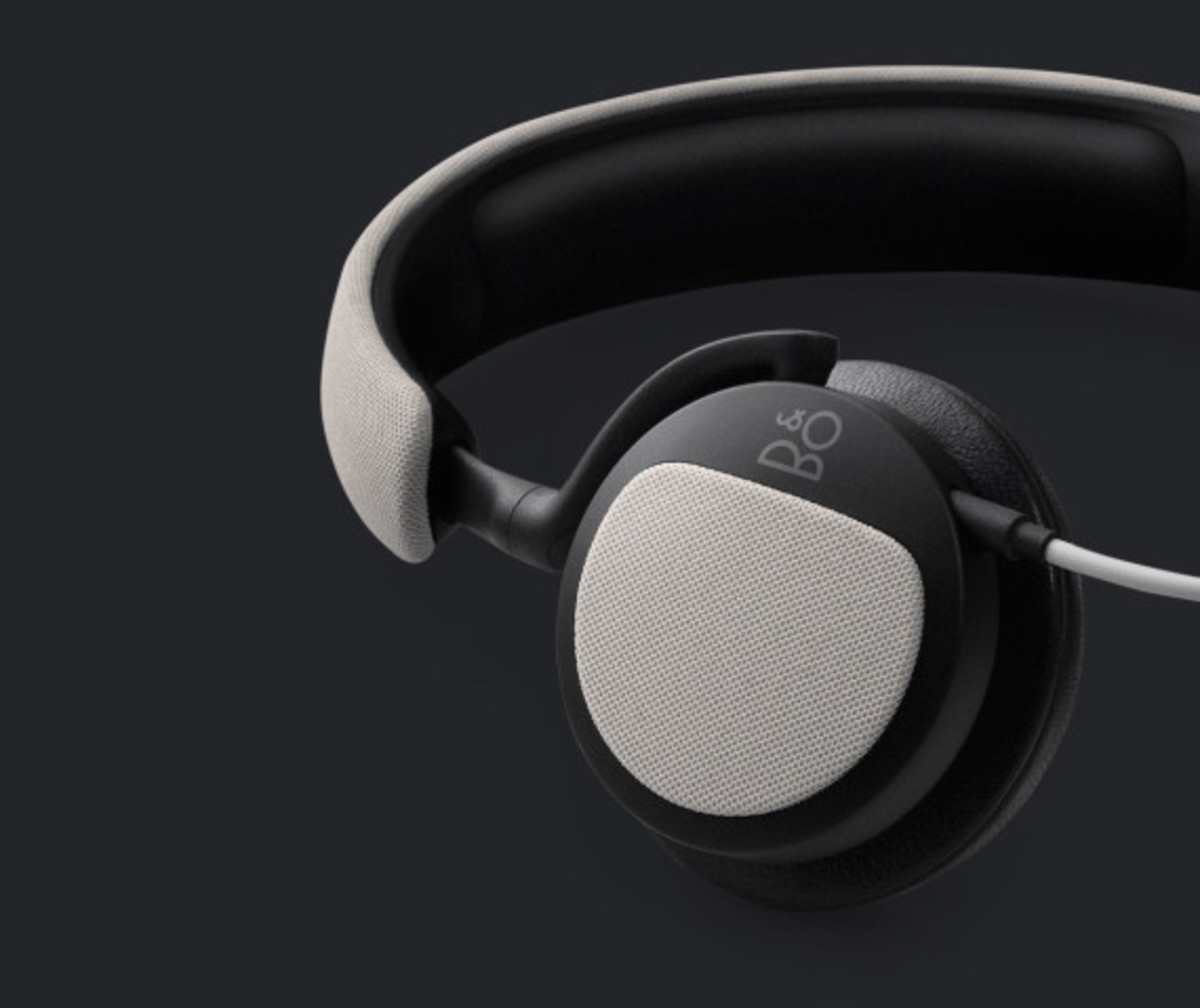 bang-and-olufsen-beoplay-h2-08