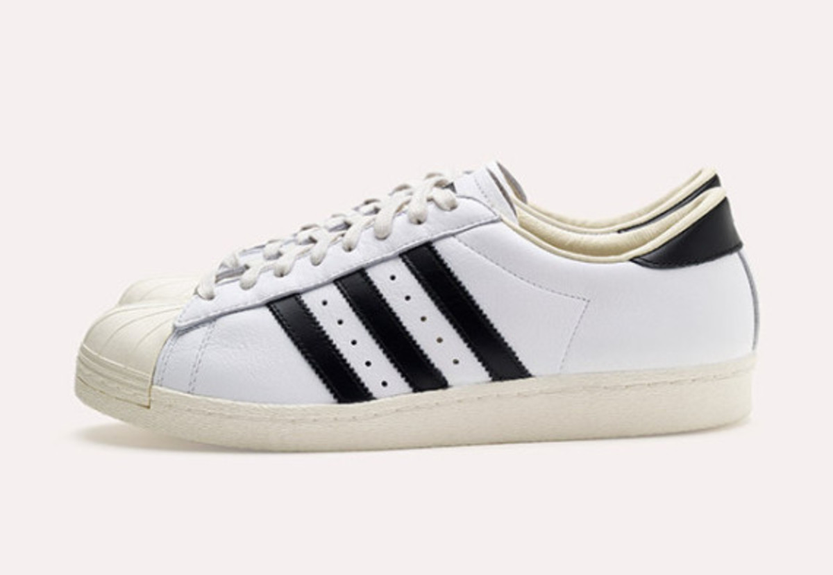adidas-consortium-superstar-made-in-france-08