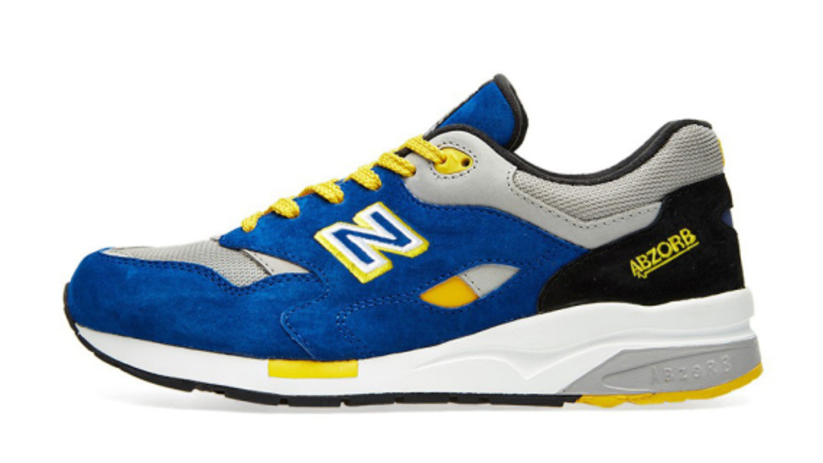 new-balance-releases-for-january-2015-17