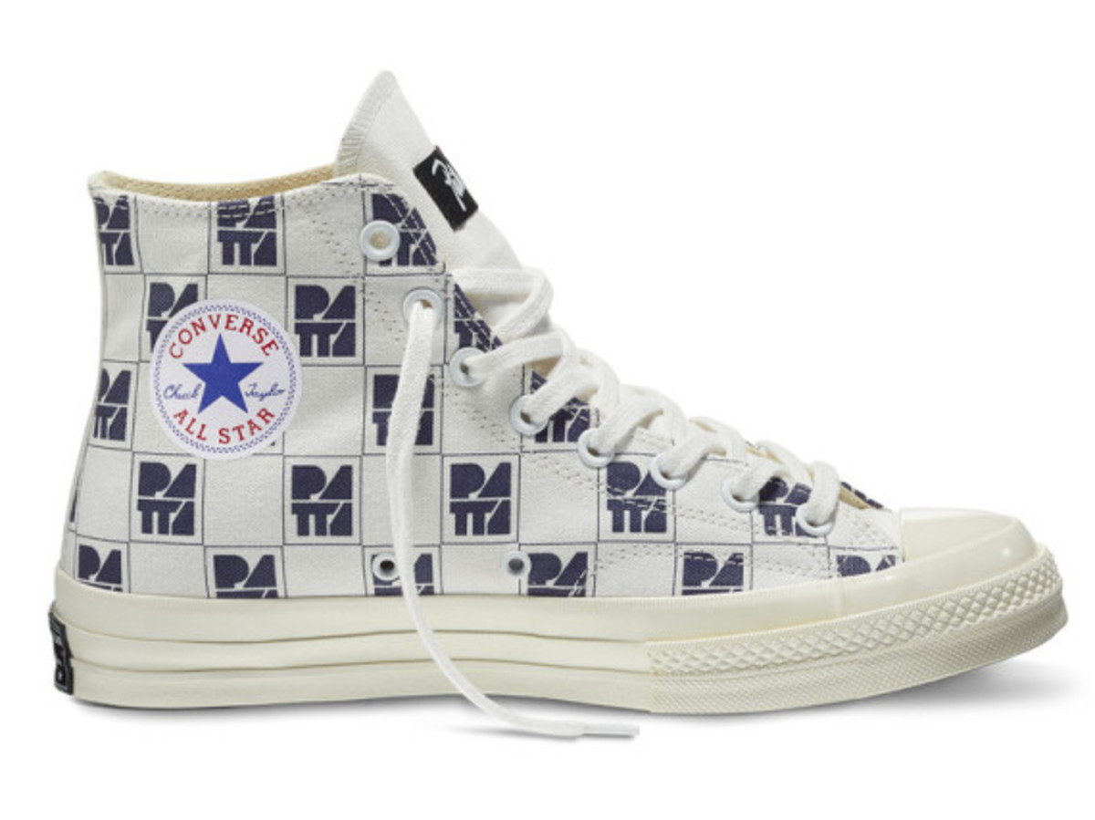 patta-converse-all-star-chuck-70-10-year-anniversary-collection-11
