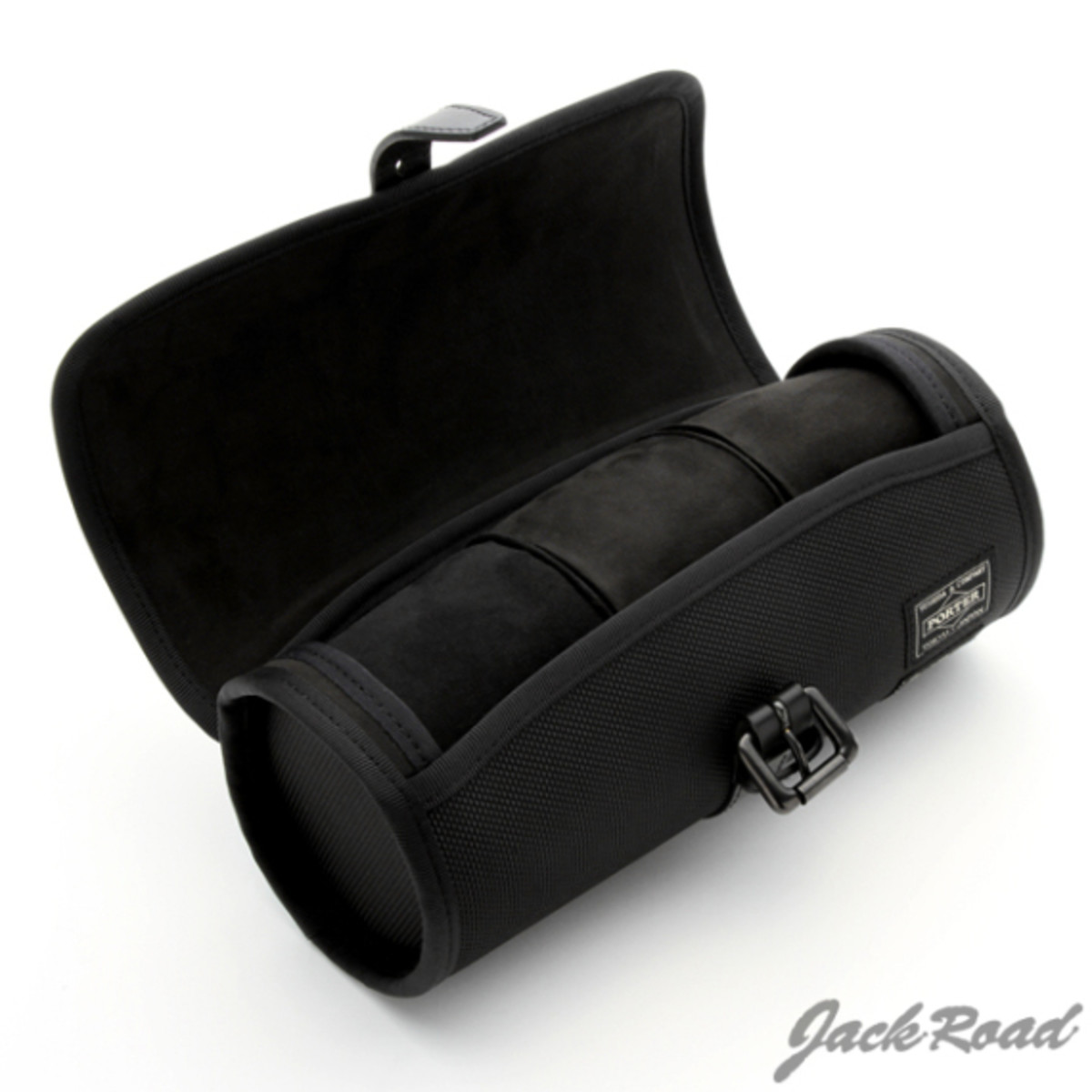 jack-road-porter-watch-carrying-case-10