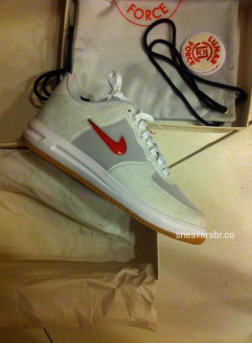 nike-lunar-force-clot-preview-03