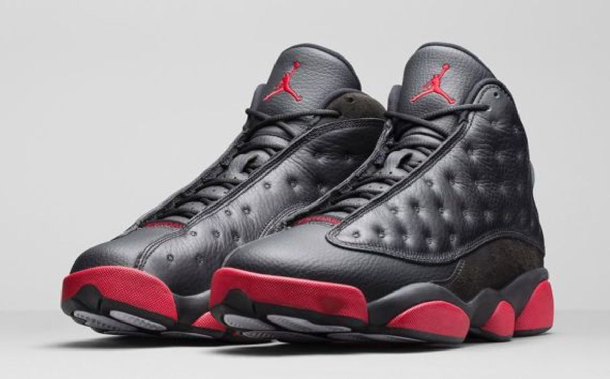 air-jordan-13-retro-black-gym-red-08