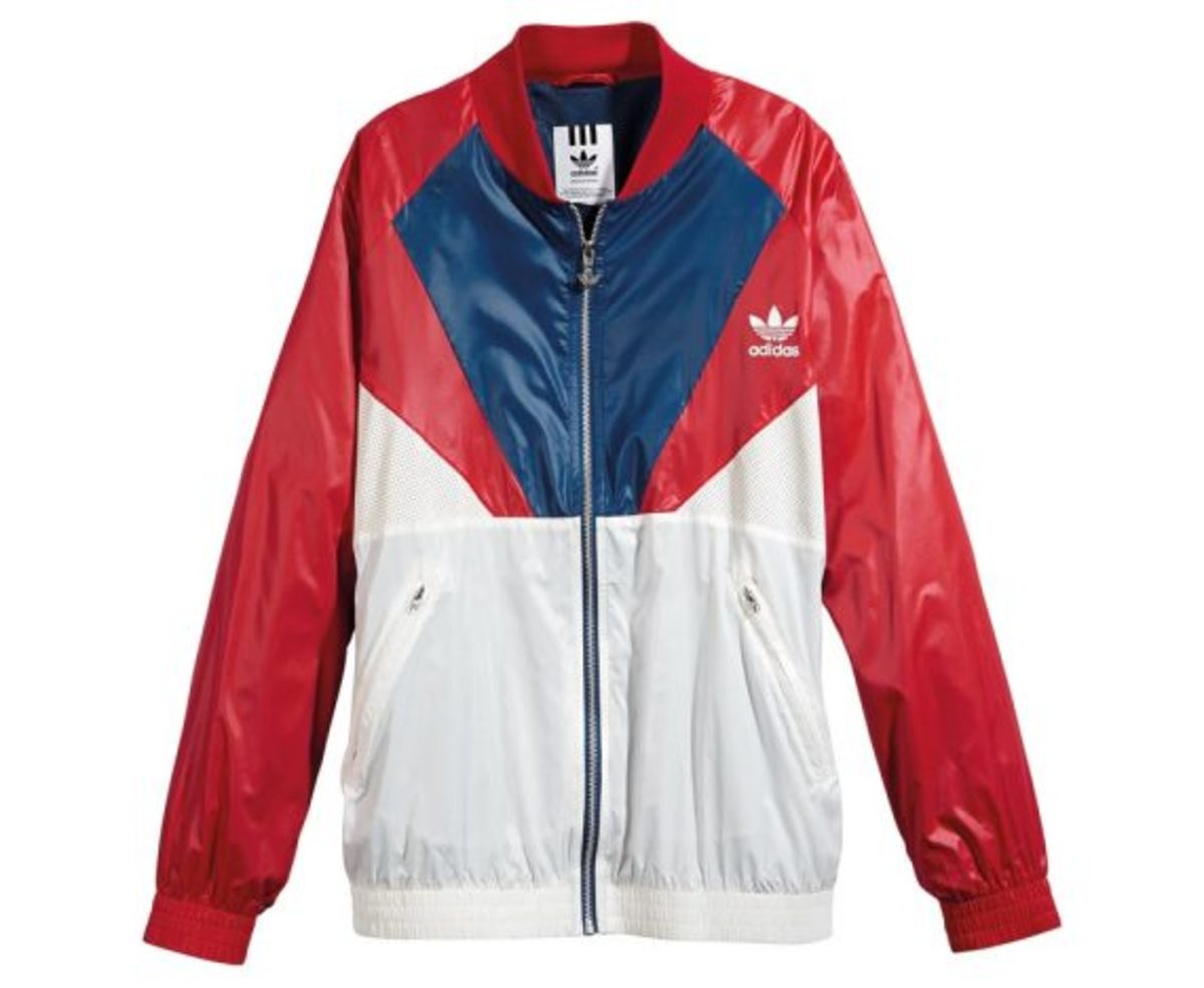 adidas-originals-archive-womens-collection-drop-one-01