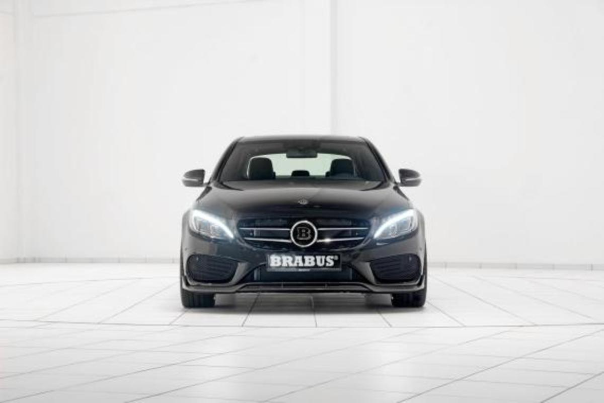 mercedes-c-class-amg-line-tuned-by-brabus-09
