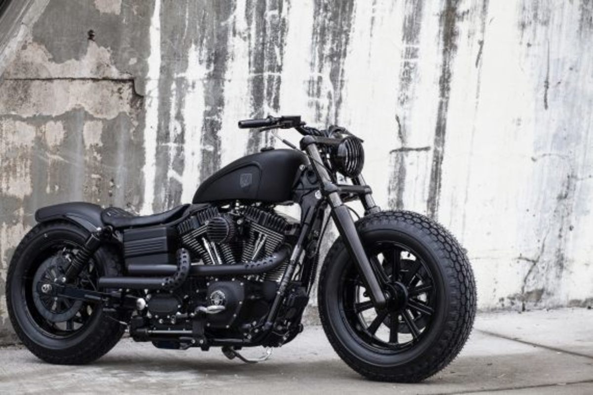 harley-davidson-2009-fat-bob-dyna-guerilla-by-rough-crafts-02