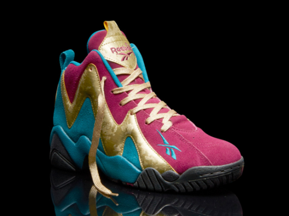 reebok-kamikaze-ii-kids-holiday-lights-03